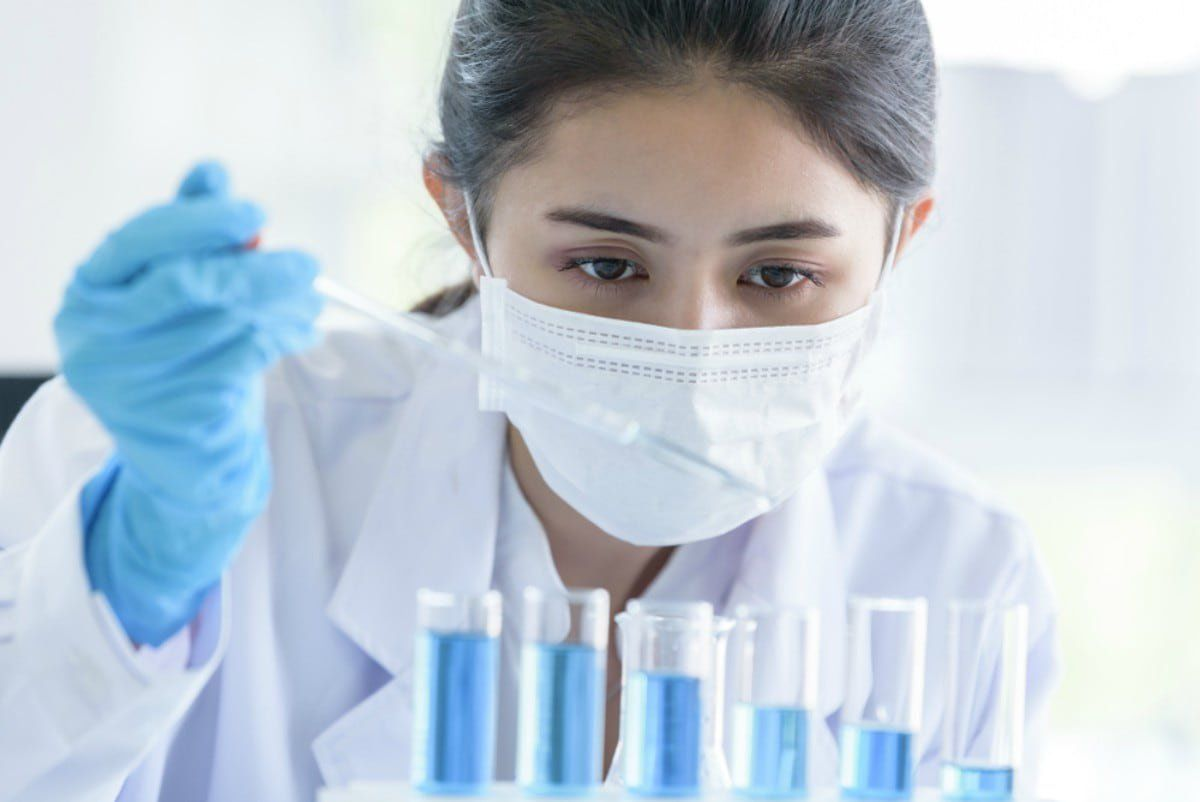Schrodinger Life Science Applications Scientist Schrodinger Is Hiring Interested And Eligible Candidates To Apply Online Life Science Chemistry Jobs Scientist