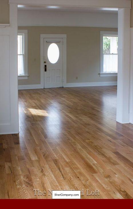 Bamboo Flooring Mocha Flooring And Diyprojects In 2019