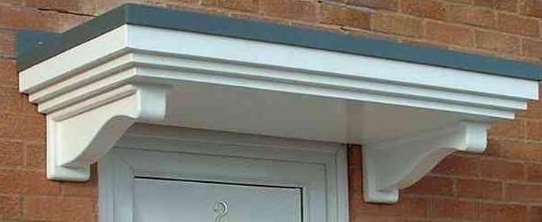 glassfibre fibreglass porches roofs conopies bow canopy grpwindows & glassfibre fibreglass porches roofs conopies bow canopy grp ...