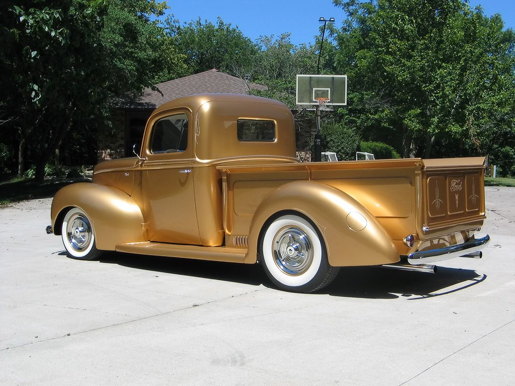 1940 ford pickup of george poteet by fastlane rod shop acurazine acura enthusiast community