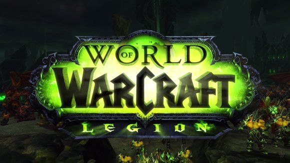 Wow Legion 1 110 Automated Leveling Guides Wow Legion