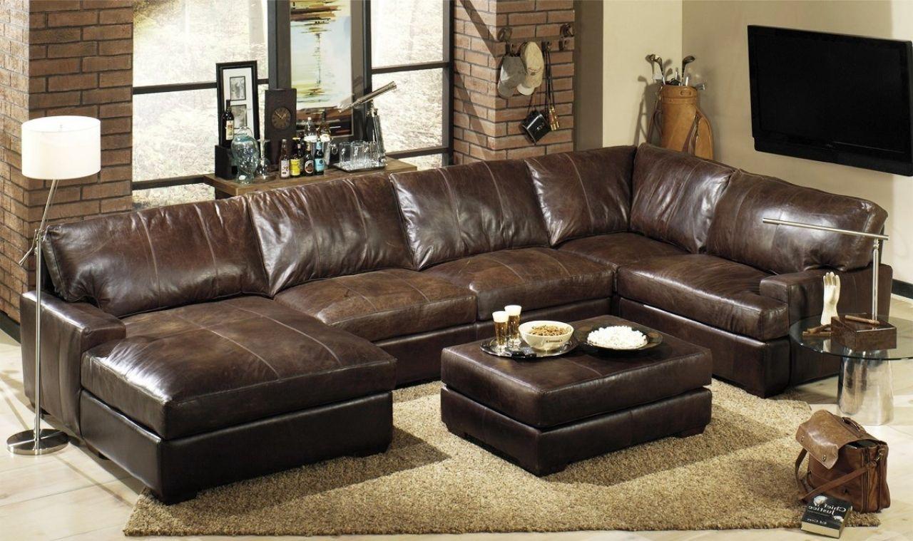 Lovely Oversized Sectional Sofas 88 For Sofa Design Ideas With Oversized  Sectional Sofas