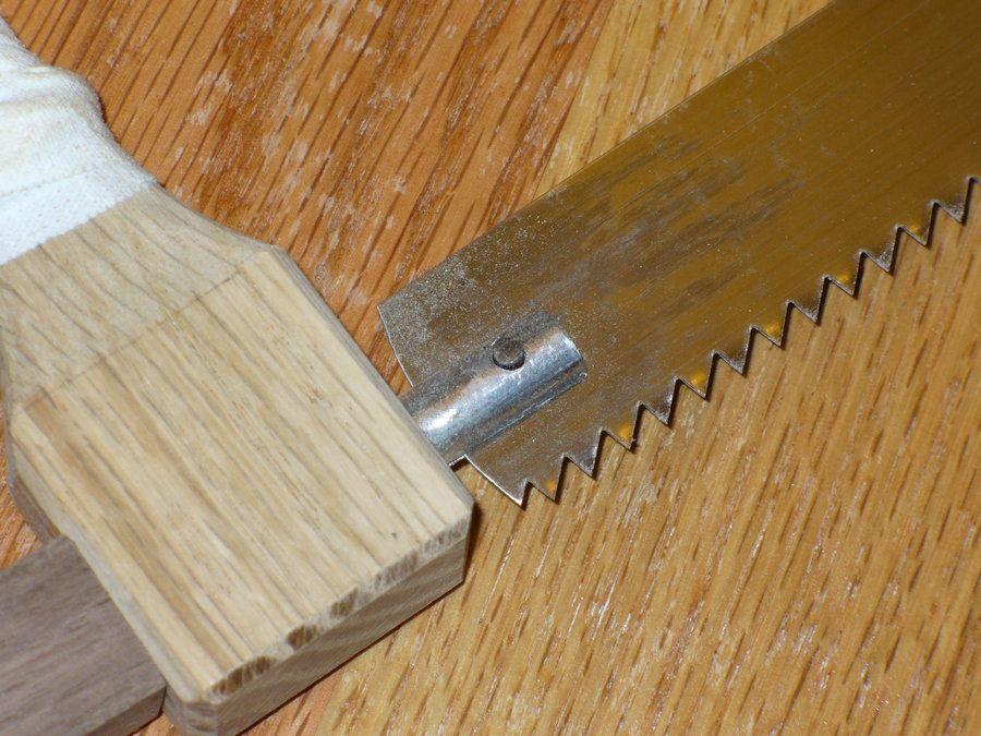 75584.jpg (900×675)   Woodworking - Saws, Bowsaws, Frame Resaws ...