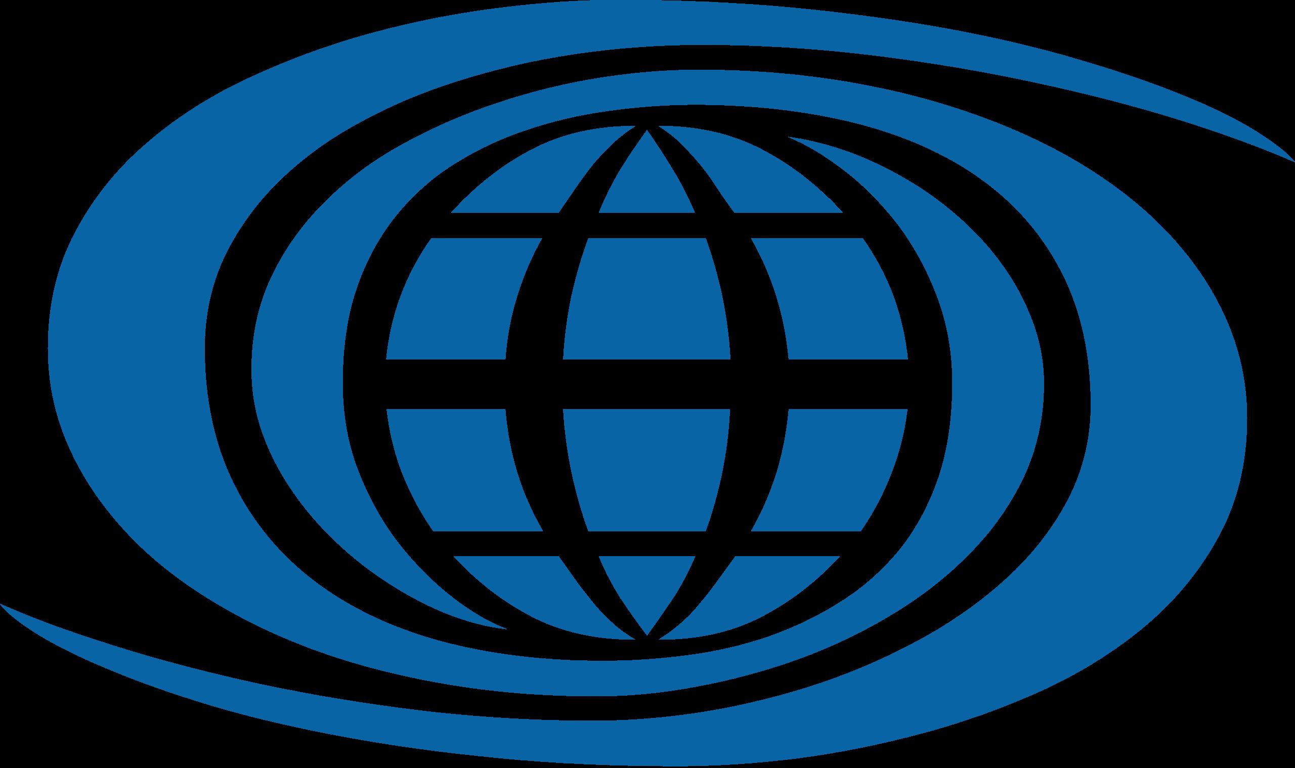Spaceship Earth Epcot Wikipedia The Free Encyclopedia Spaceship Earth Epcot Earth Logo Spaceship Earth