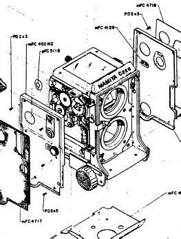 Download Lenovo C220 Repair Service Manual User Guides PDF