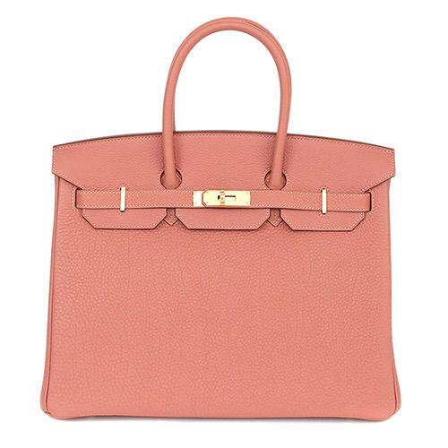 Hermes Bags For Sale On Ebay