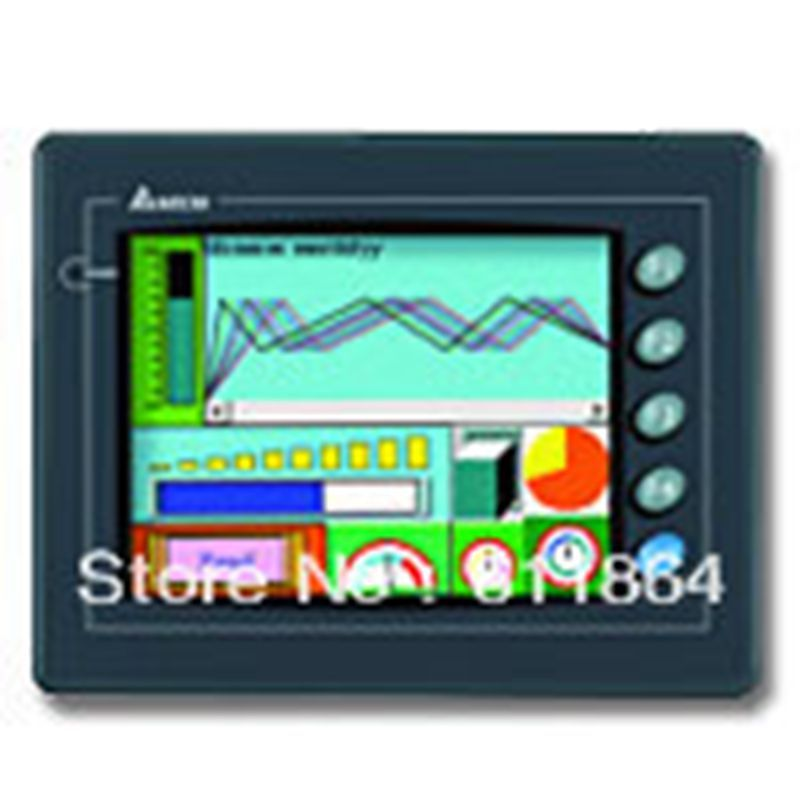 industrial computer accessories store