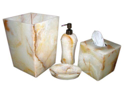 Onyx Bathroom Accessories Rustic Bathroom Accessories Beauty