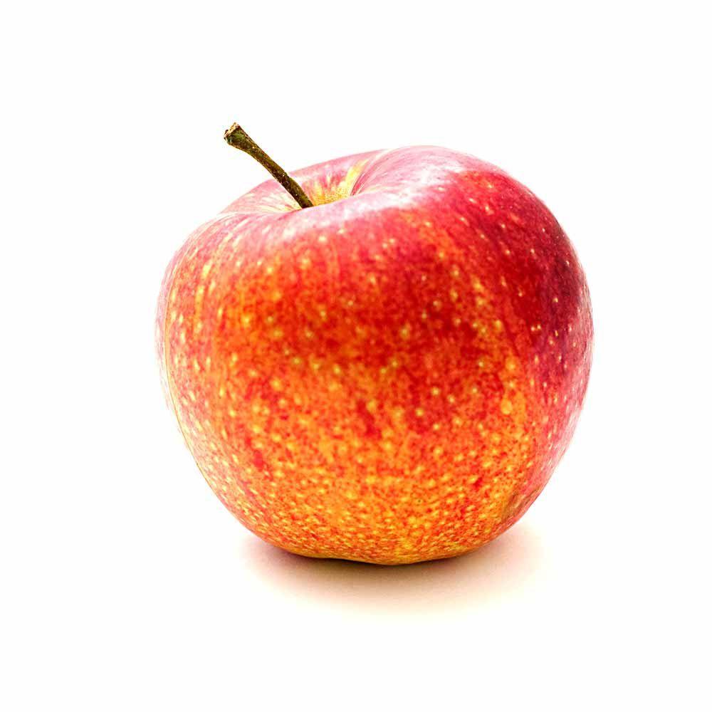 Ultra High Cri Led Lighting Apple Fruit Apple Fruit