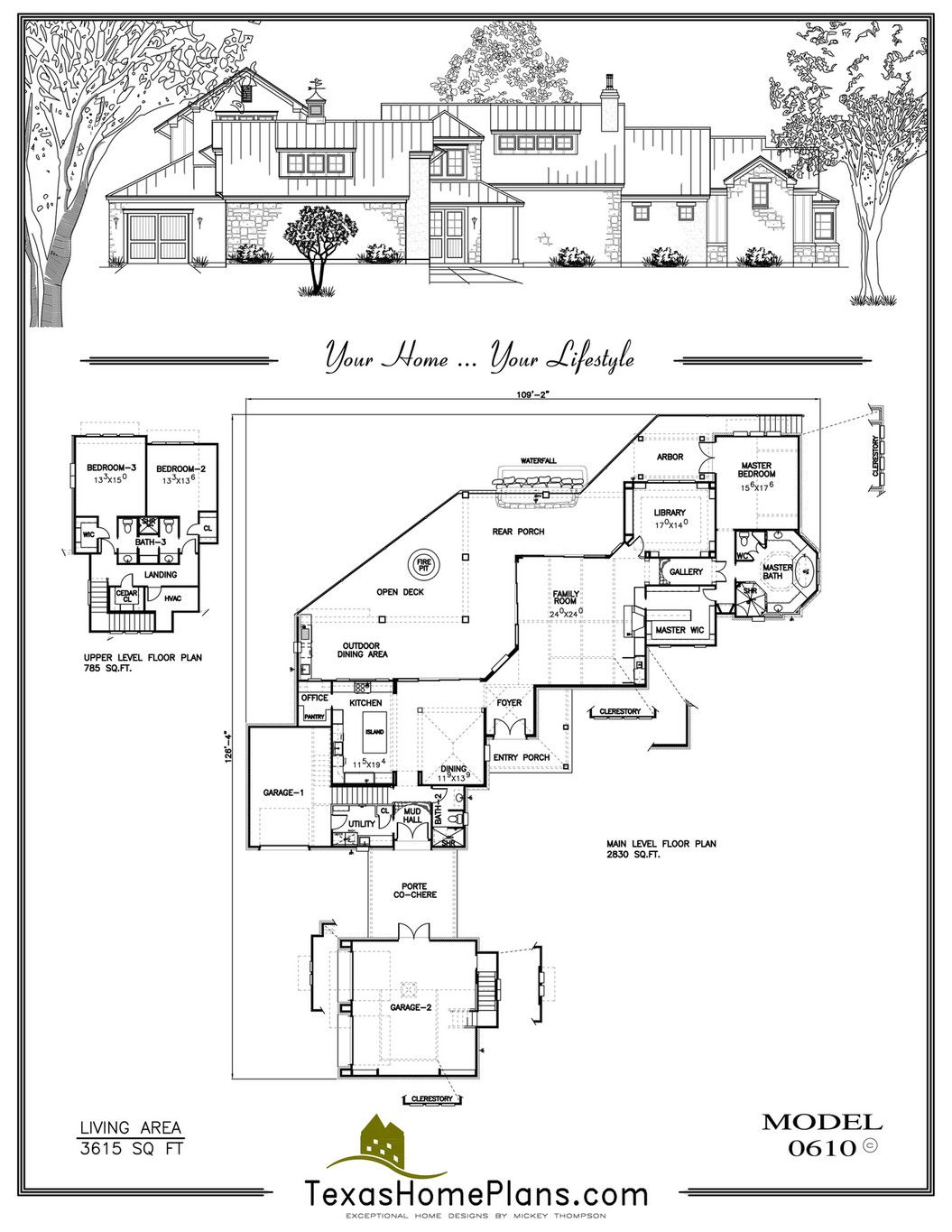 Texas Home Plans Texas Mission Homes Page 30 31 Texas Homes House Plans Mission