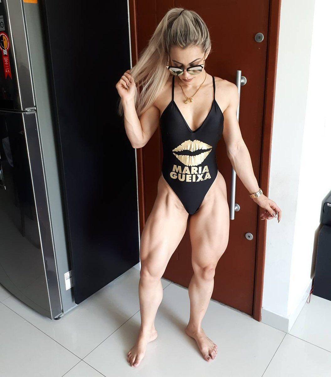 Twitter Bakhar Nabieva nude photos 2019