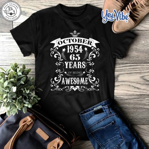 Funny Birthday Mens T-Shirt Legends Are Born In 1969 Gift 50th Fifty 50