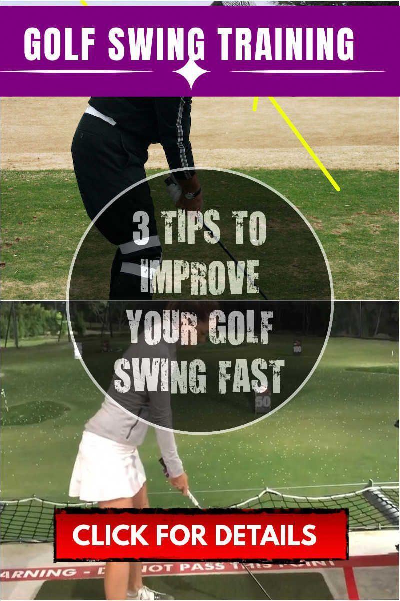 improve your golf GolfBalls Golf swing, Golf tips, Golf