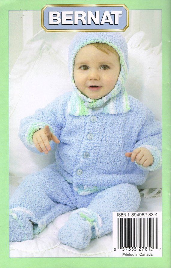 Duck Or Frog Kids Hooded Bath Towel Knitting Pattern Way Too