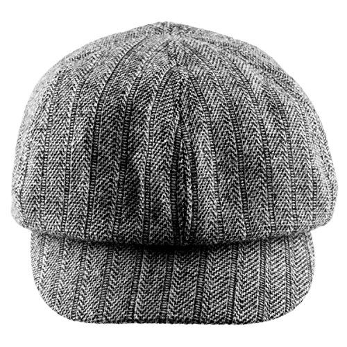 3be915354 Pin by Melisa Morgan on Things to consider | News boy hat, Hats for ...