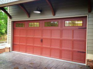 Best Of where to Buy Wayne Dalton Garage Doors