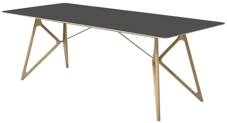Esstisch Tink | Möbel und Küche