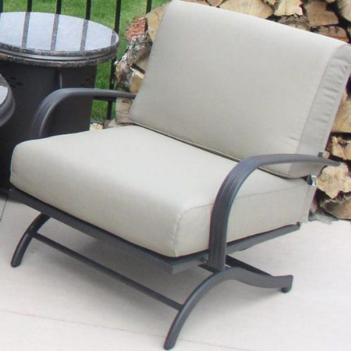 Outdoor GreatRoom Chat Rocking Chairs - Set of 2 The Outdoor GreatRoom Company http://www.amazon.com/dp/B001QU4DHE/ref=cm_sw_r_pi_dp_EWecxb0HS2VD1
