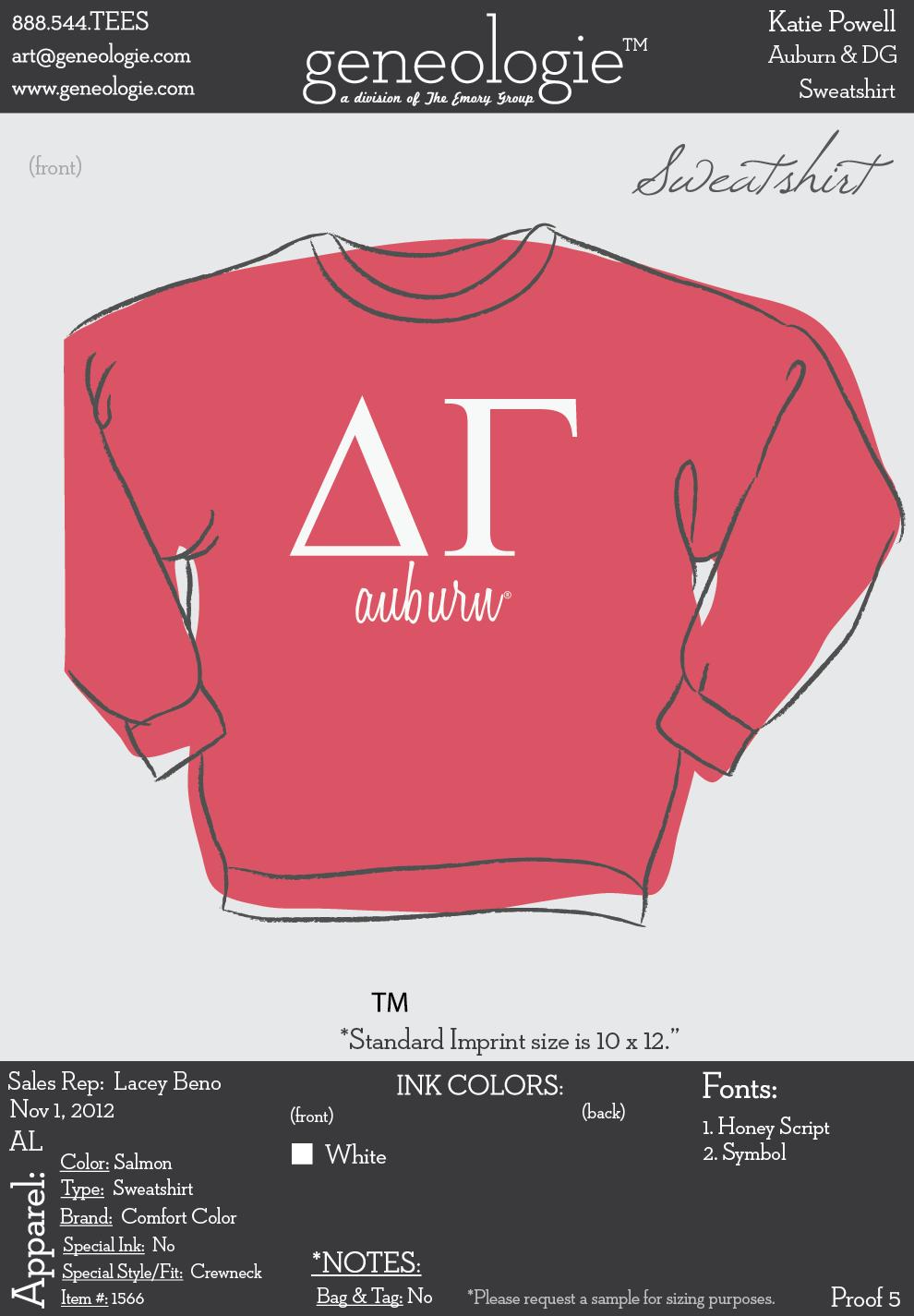 Delta Gamma Sweatshirt These Are Cute With Adpi Letters Of Course Zeta Tau Alpha Shirts Delta Zeta Sorority Delta Gamma [ 1425 x 990 Pixel ]