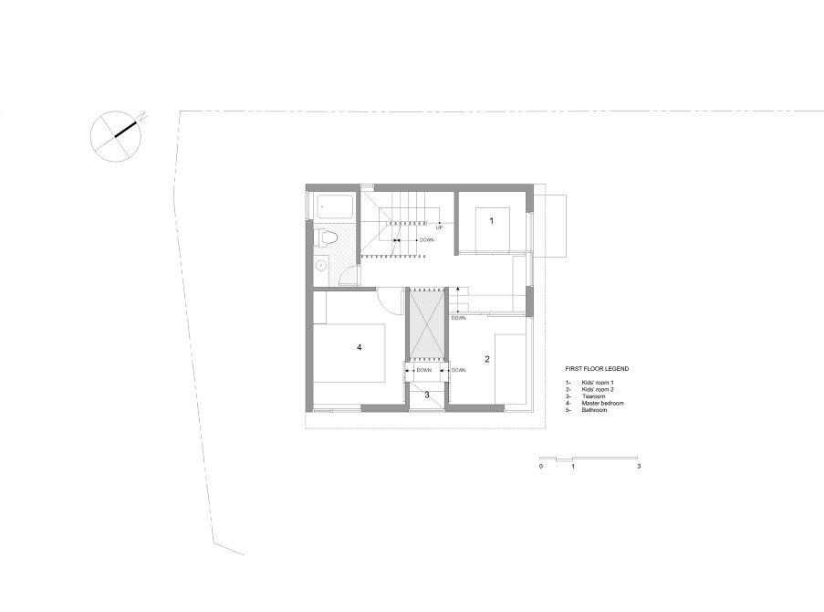 Star Wars House In Korea 한국의 스타워즈집 / StarWars 스타워즈 #StarWars #Star #Wars #스타워즈 / House Home 집 #House #Home #집 /  StarWarsHouse StarWarsHome 스타워즈집 #StarWarsHouse #StarWarsHome #스타워즈집 /  StarWarsDecor Decor 장식 #StarWarsDecor #Decor #장식 / Building 건물 #Building #건물 Architecture 아키텍처 #Architecture #아키텍처 Artwork 건축술  #Artwork #건축술 / Cute 귀여워 #Cute #귀여워 / Movie 영화 #Movie #영화 / Architect: Moon Hoon 건축가: 문훈 #문훈 / Photo: Koong Seon Nam 사진작가: 남궁선 #남궁선 😎 shared by @Neferast #Neferast