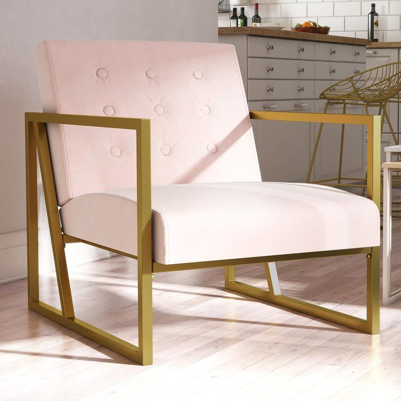 Lexington Armchair All Modern Furniture Office Chair Design Modern Furniture Living Room