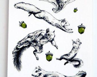 The Pantry    original illustration celebrating th