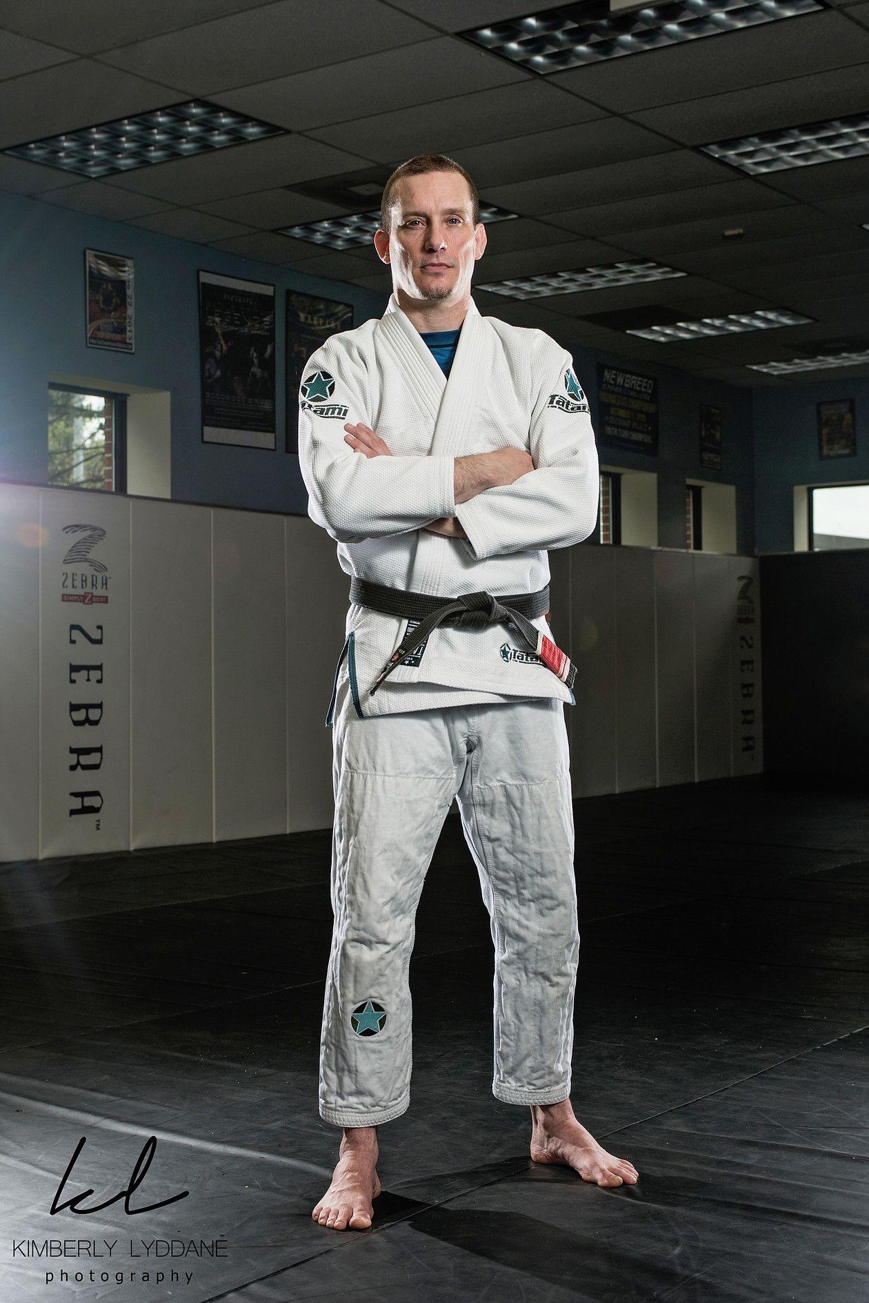 Brazilian Jiu jitsu martial arts MMA kids boys children gray sport t-shirt