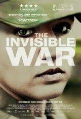 La guerra invisible (The Invisible War) - Pato Películas Online
