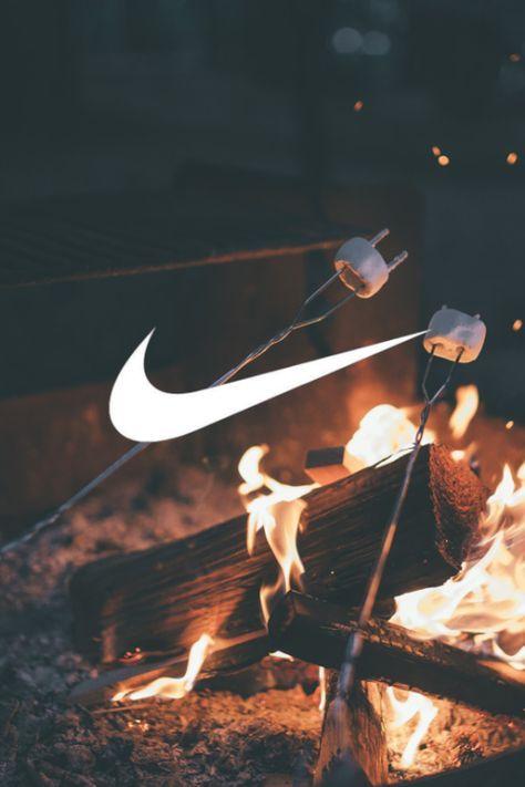 Pinterest Heinekenfrani Nike Wallpaper Swoosh Justdoit Nike Wallpaper Nike Wallpaper Iphone Nike