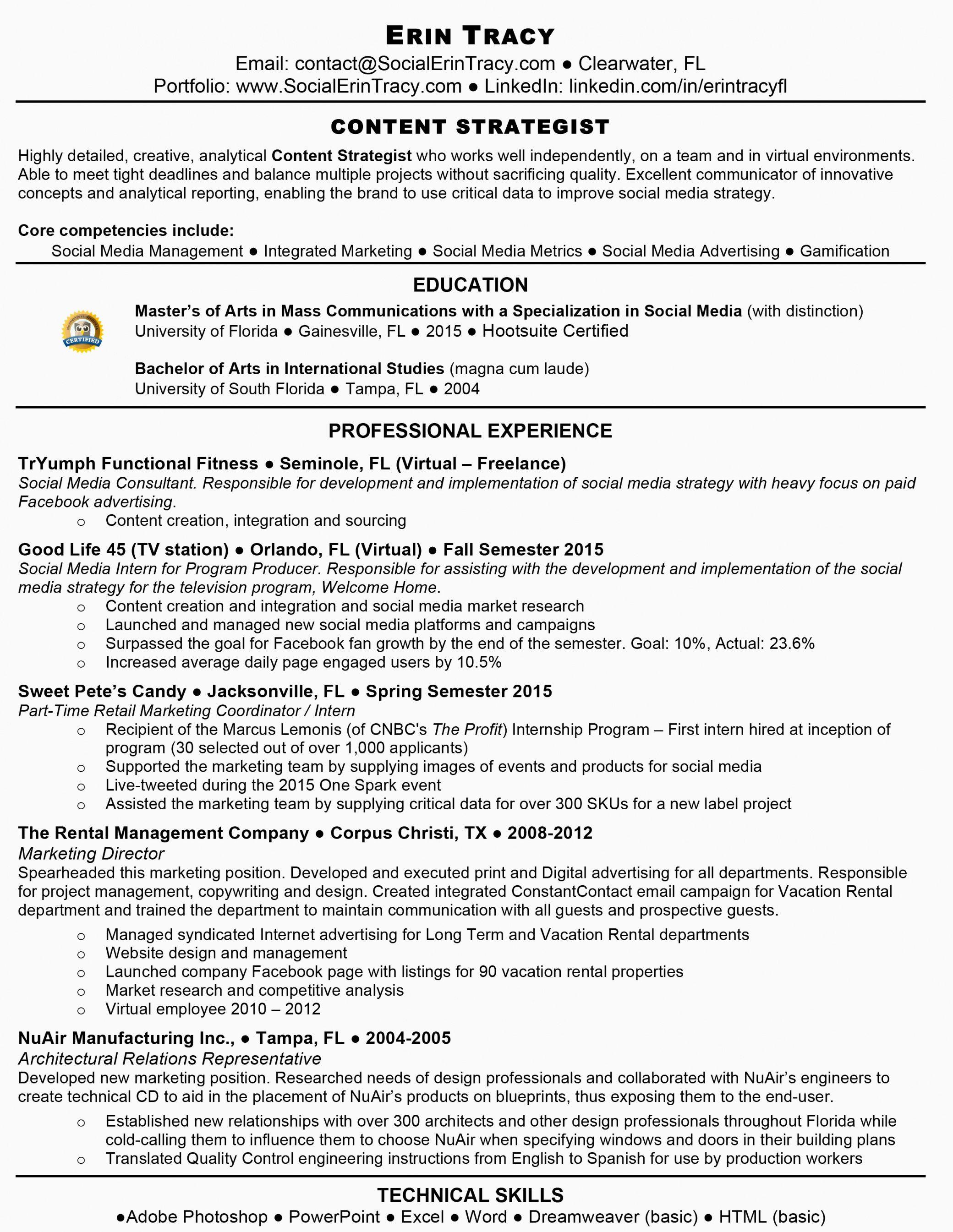 Franchise Agreement Termination Letter Sample in 2020
