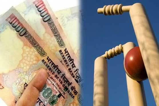 IPL probe: Srinivasan's son-in-law found guilty of betting   Cricket   Dunya News