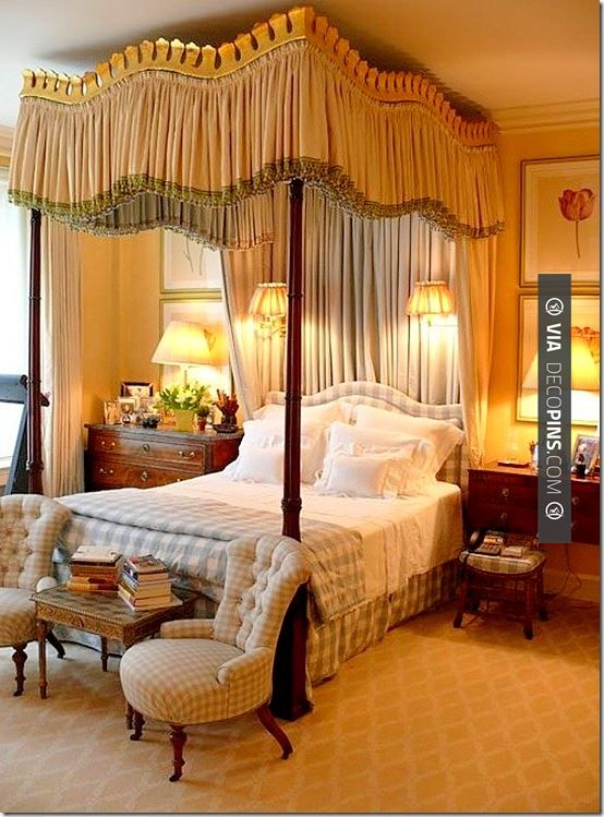 Wow! - .   CHECK OUT MORE MASTER BEDROOM IDEAS AT DECOPINS.COM   #masterbedroom #bedroom #bedrooms #homedecor #beds #interiordesign #home #homedecoration #design