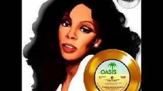 McArthur Park (long version) Donna Summer, via YouTube
