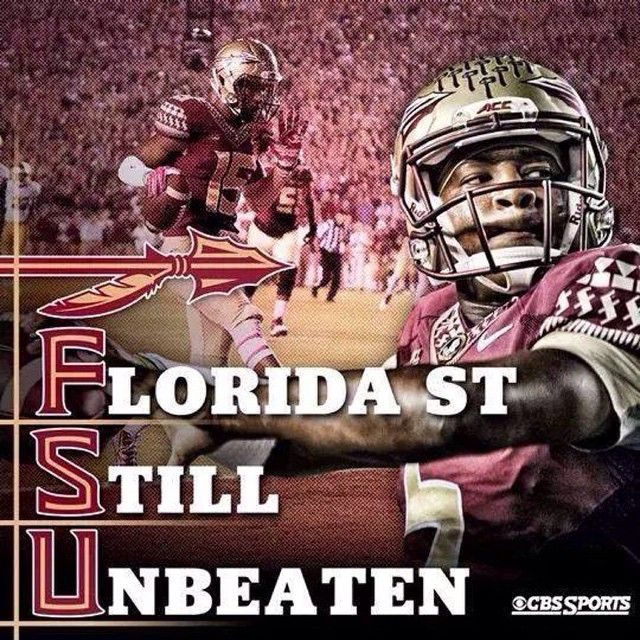 Instagram Photo By Illlineent Ill Line Ent Via Iconosquare Florida State University Florida State Football Florida State