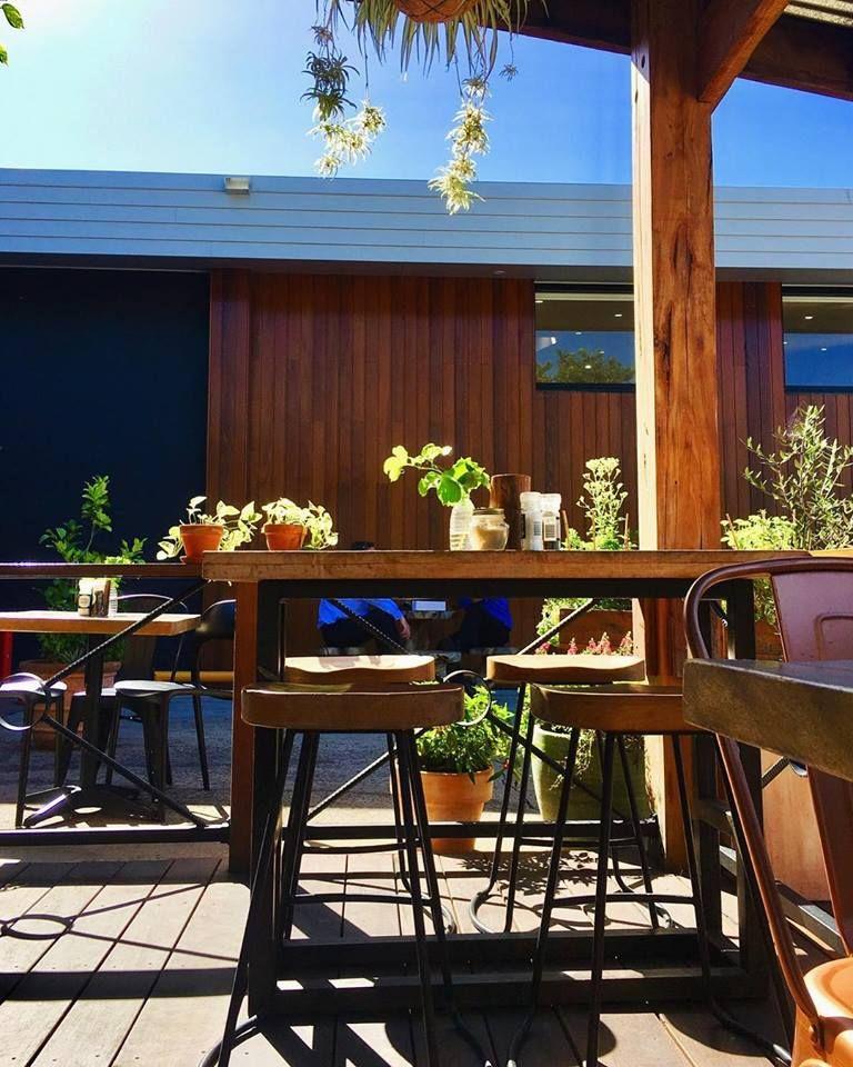 Coffee shops of brisbane coffee shop outdoor furniture