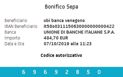 24+ Iban banche italiane information