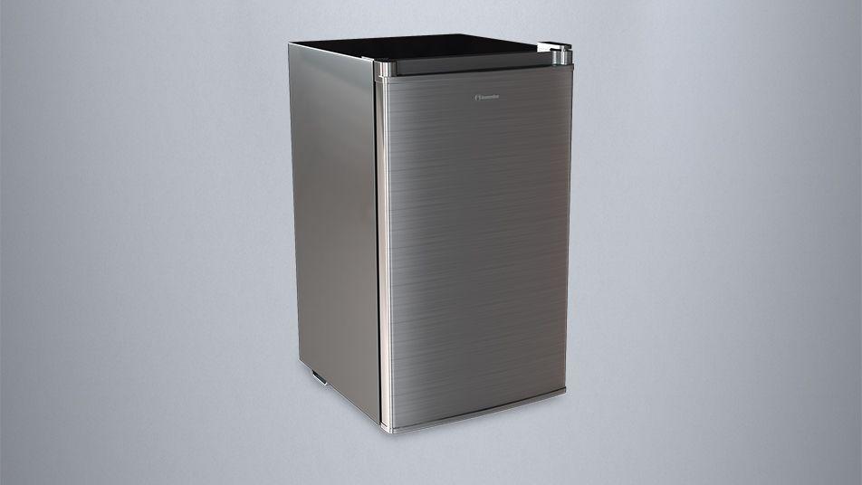 Mini Kühlschrank Design : Husky cool cube kühlschrank acdc ac dc acdc design minikühlschrank
