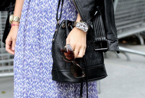#zara #asos #lavand #asos #vogue #mango #fashion #fashionindie #blogger #nyc