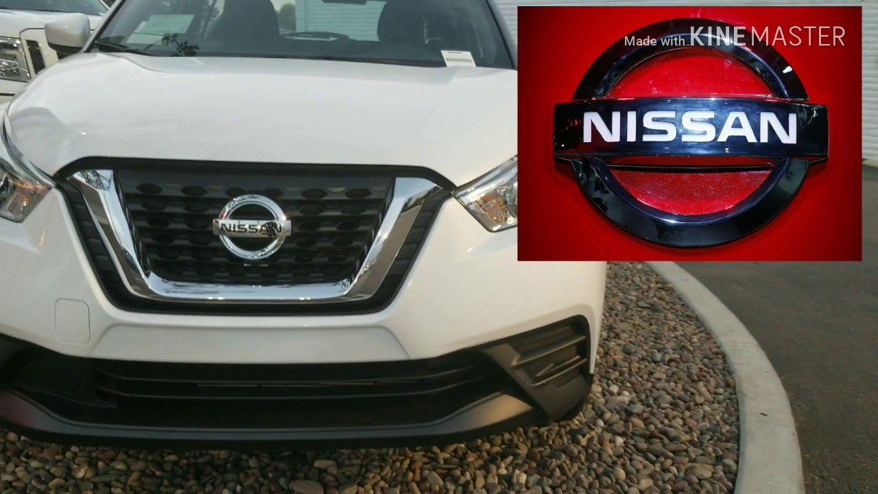 Mossy Nissan Kearny Mesa >> The New Nissan Kicks At Mossy Nissan On Kearny Mesa Luis