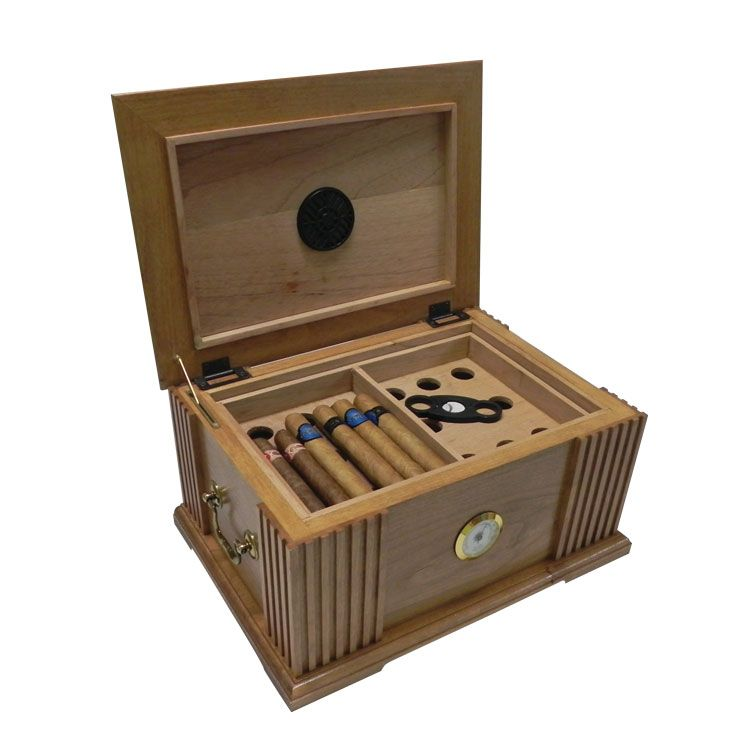 Cigar humidor woodworking plans plans diy free download for Woodworkingplans com