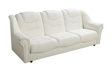 Kanapy I Sofy Do Salonu Allegro Pl Kanapy Z Funkcja Spania I Sofy Rozkladane Strona 16 Sofa Furniture Couch