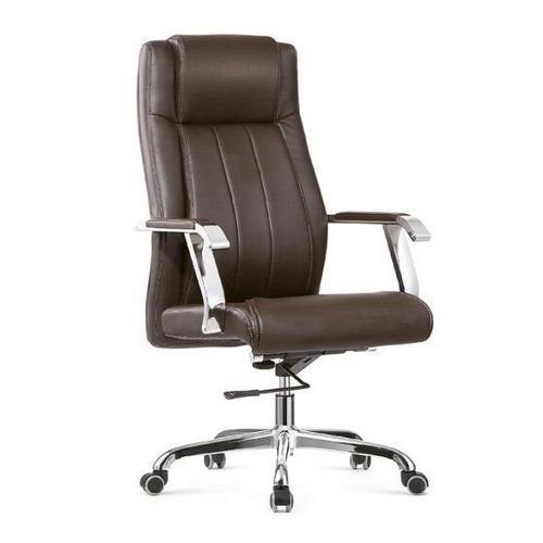 New Arrival Factory Price Best Quality Leather Office Furniture Executive Chair Office Leather Office Furniture Executive Office Chairs Office Chair