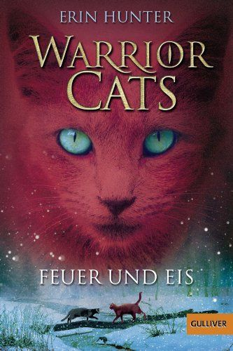 Warrior Cats, I, Band 2
