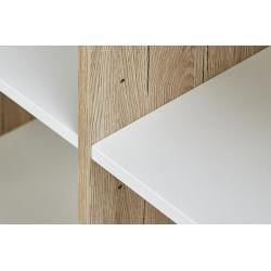 Standregale Hochregale Ladenzeile De In 2020 Floor Shelf Baby Shelves Shelves