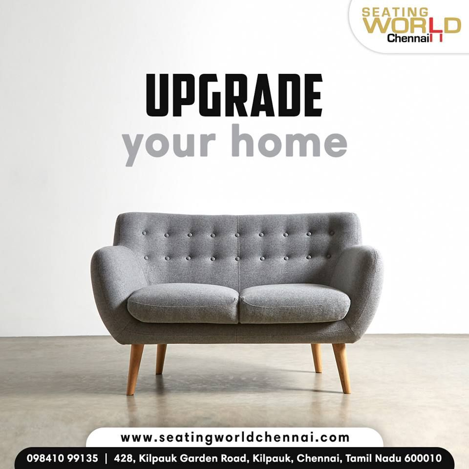 Home furniture buy home furniture at lowest price chennai shop