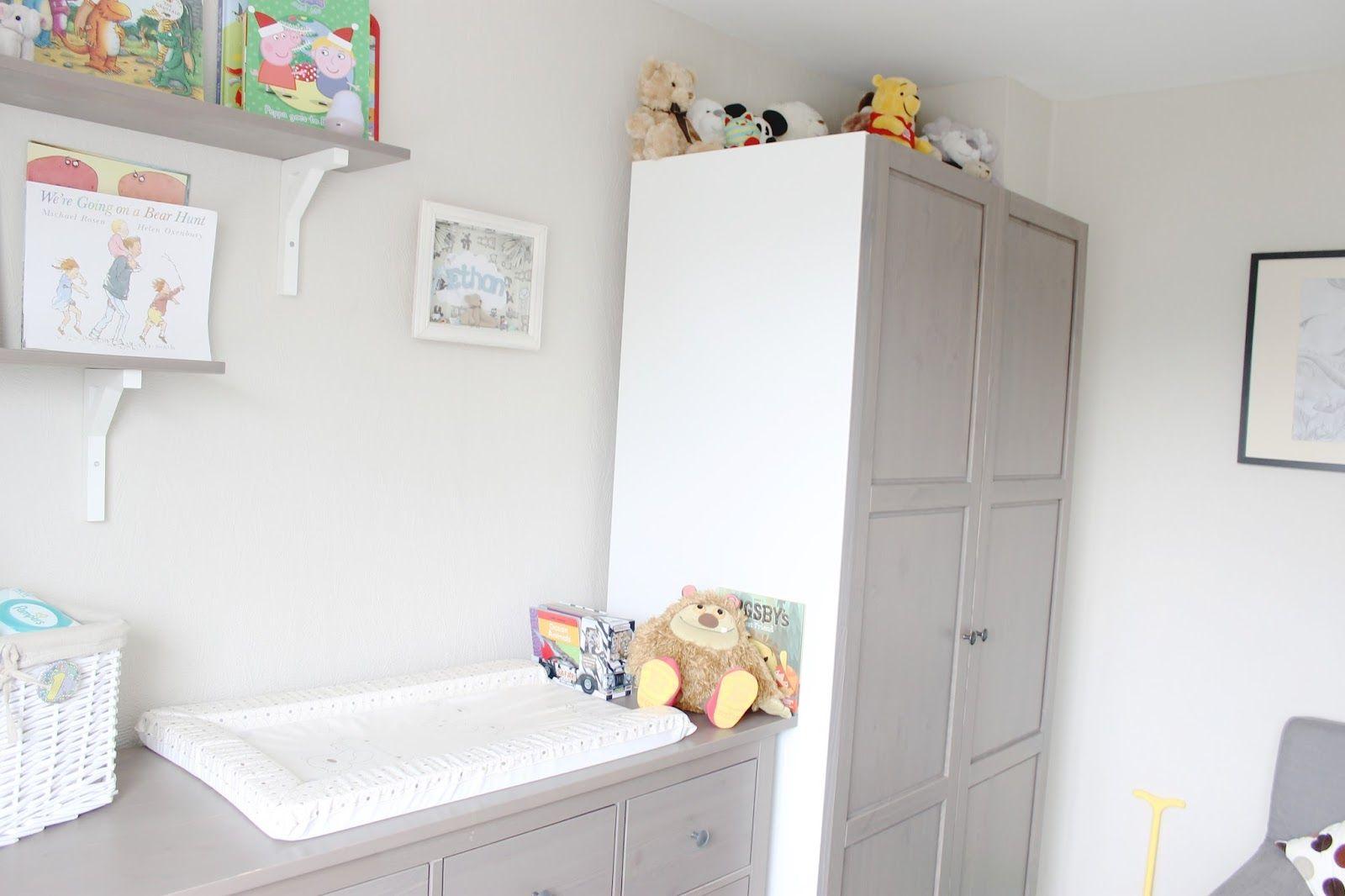 house tour ethans bedroom nursery house tours nursery and