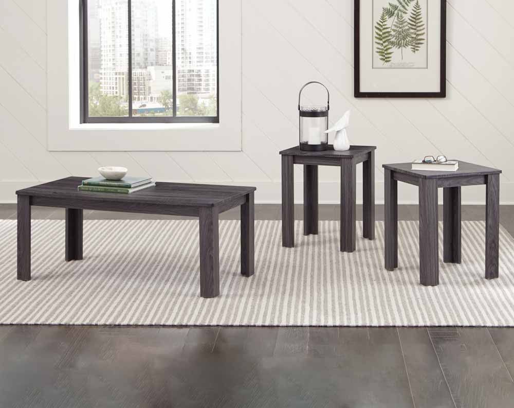 Denton Occasional Collection American Freight Sears Outlet Coffee And End Tables Coffee Table End Tables [ 793 x 1000 Pixel ]