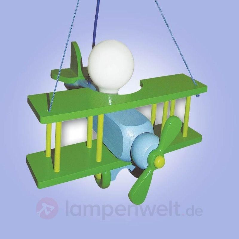 Pin von Möbel und Garten auf Kinderzimmer | Pinterest | Lampen ...