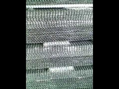 STONE COATED ROOFING SHEET Call 08036436022