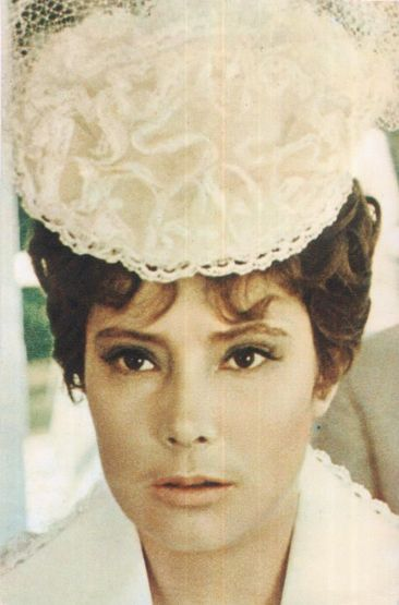 татьяна самойлова фото в молодости - Поиск в Google | Анна ...